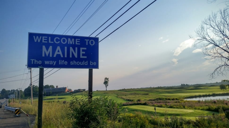 maine-welcome-travel-road-trip-trip-wallpaper-preview.jpg